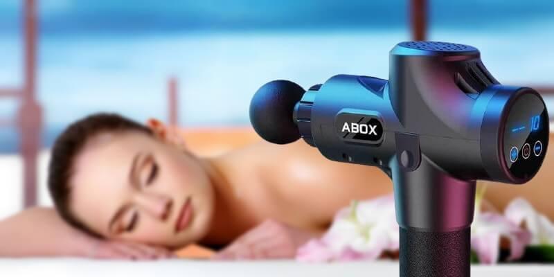 You are currently viewing À quoi sert un pistolet de massage ?